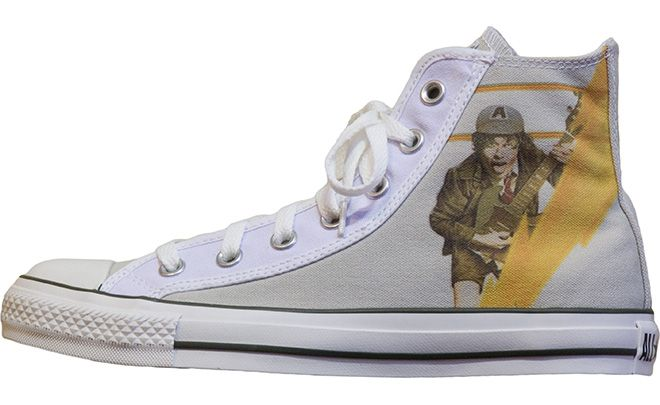 new products 00e5d aa92c ac dc x converse all star pack