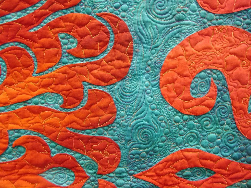 sweet stitches example pattern stitched archives of tag the quilt s sheena img open hawaiian