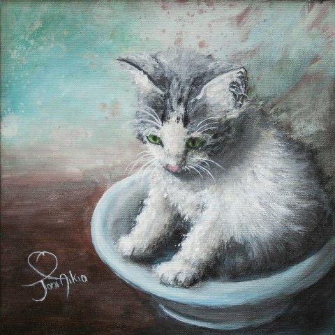 kissa_vadissa