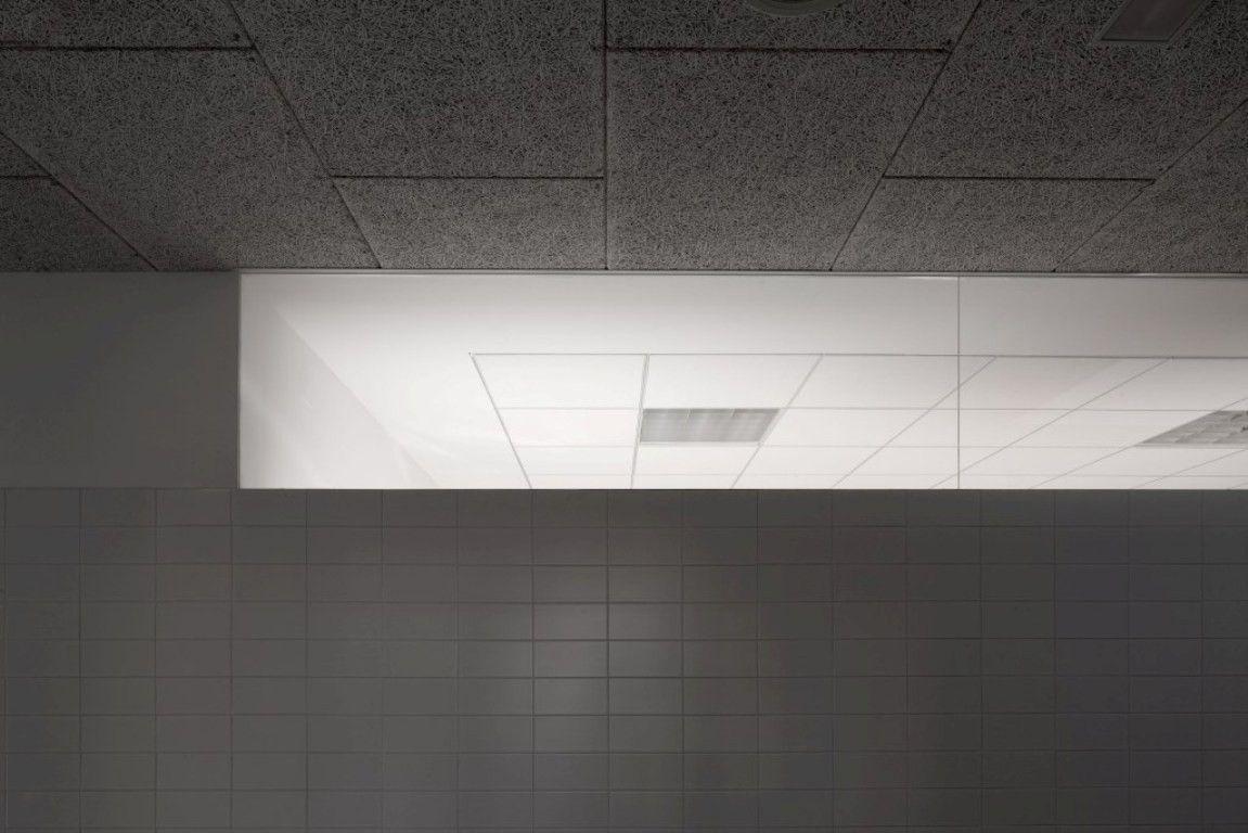 Gallery of Secondary School Miranda de Ebro / Virai Arquitectos - 9