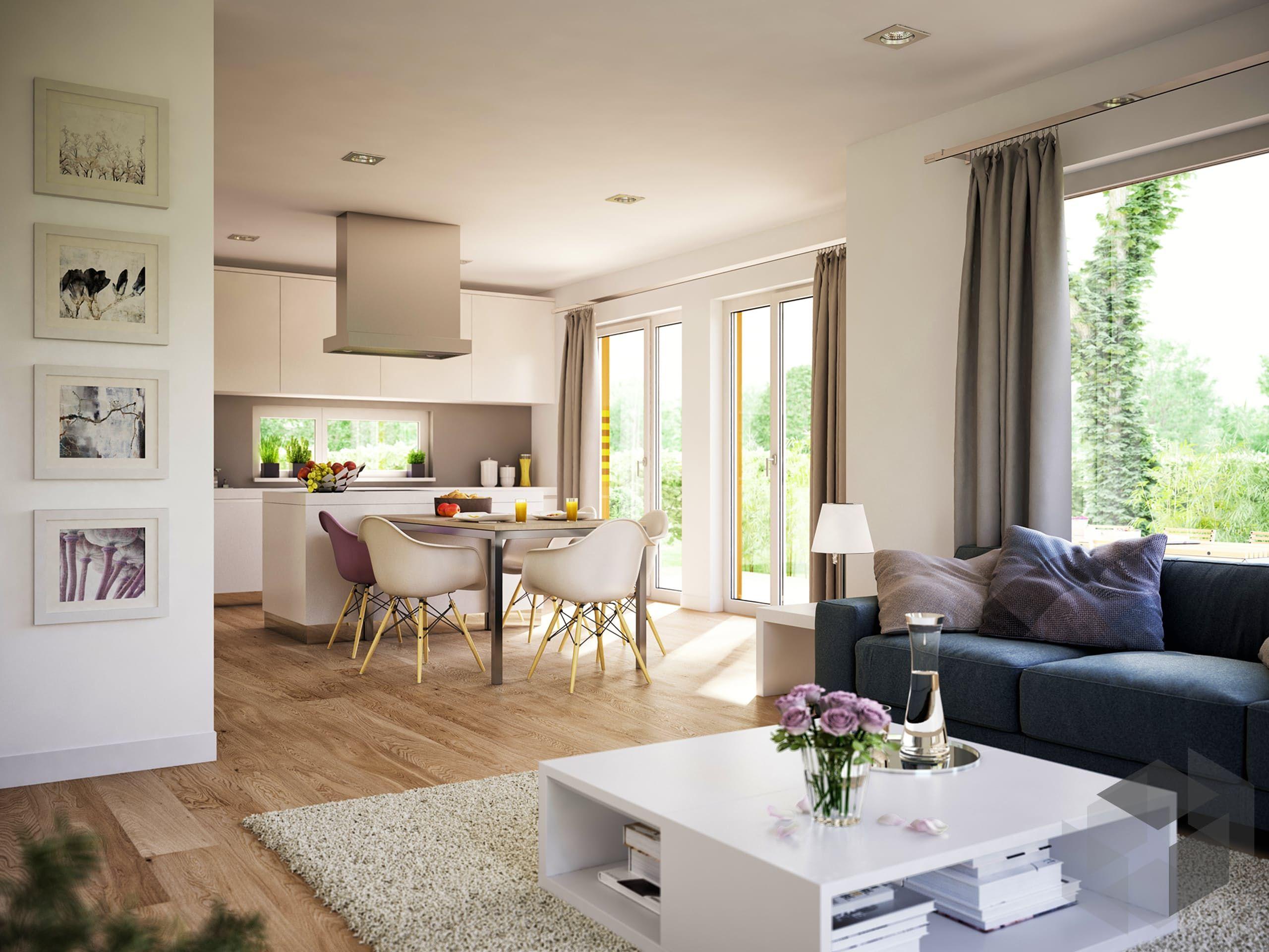 Pin auf Wohnzimmer-Ideen  Inspirationen für die Wohnstube und