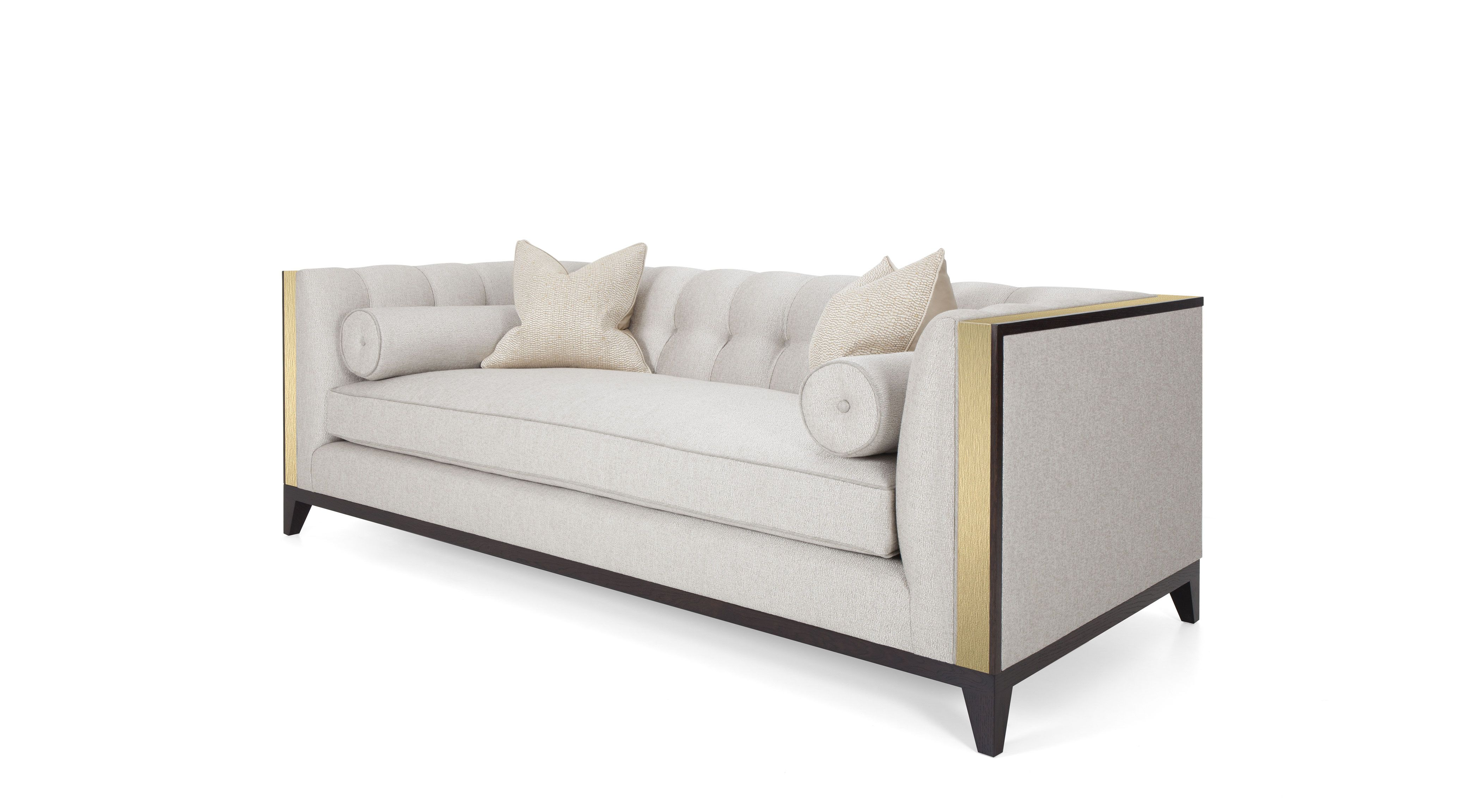 zurich bespoke sofa london sofa pinterest bespoke sofas