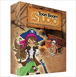 free download toon boom studio 6.0 full crack
