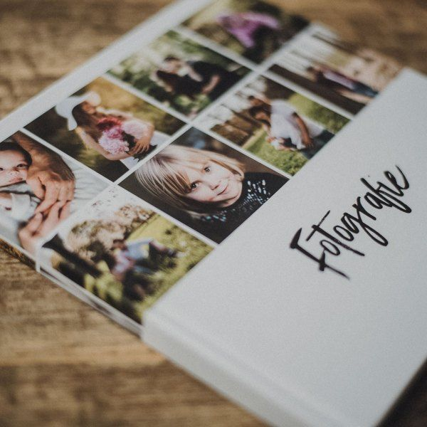 Fotobuch Von Saal Digital Liza Herzig Fotografie Bucher Fotobuch Fotobuch Hochzeit
