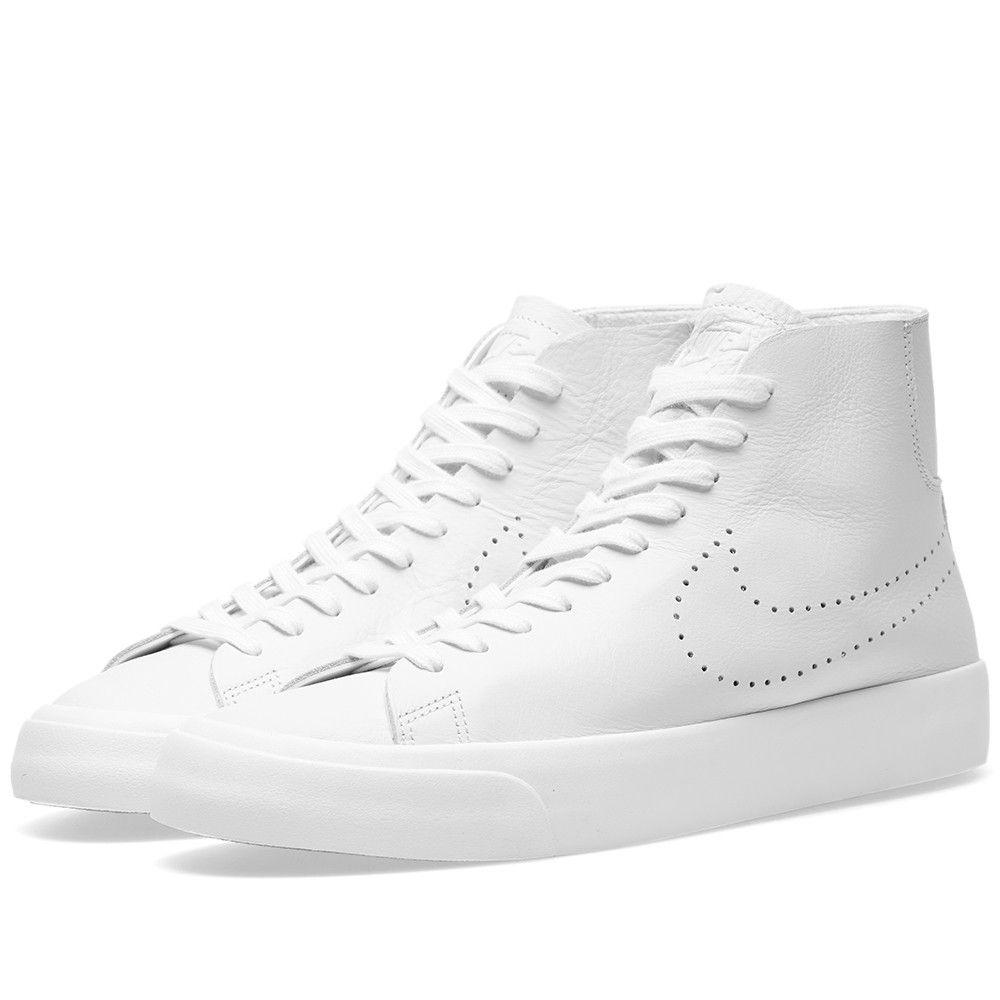 Nike Blazer Studio Mid   Nike blazer