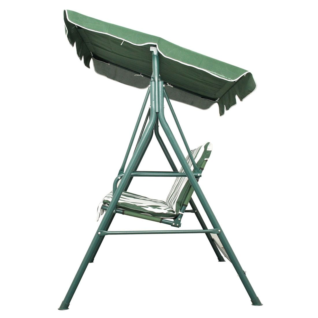 Best 48 reference of garden chair seat bench in 2020
