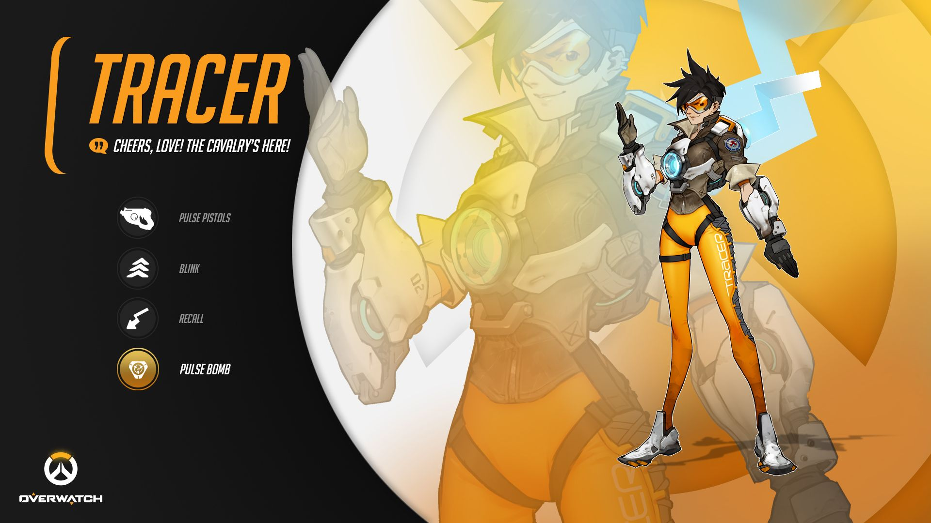 Overwatch wallpapers | Overwatch, Overwatch wallpapers and Wallpaper