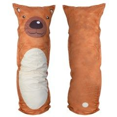 Own Custom Body Pillow Cover