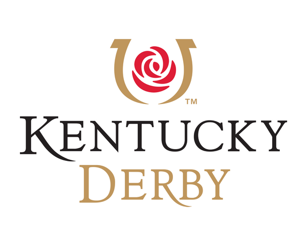 Kentucky Derby Party Ideas And Food | Domino
