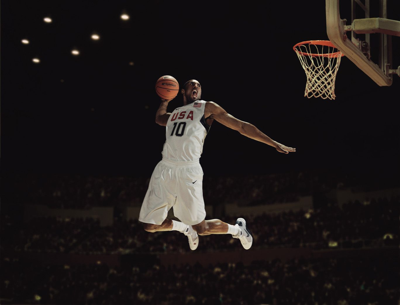 45 Kobe Bryant Wallpapers Hd Download Kobe Bryant Wallpaper Kobe Bryant Pictures Kobe Bryant
