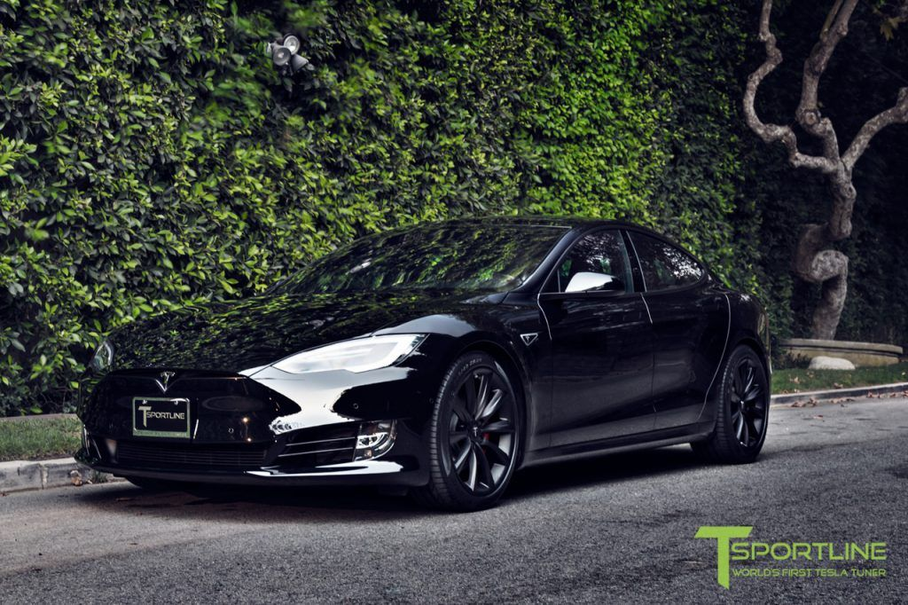 Tesla Motors Club >> Model S Photo Gallery Page 39 Tesla Motors Club Tesla Car