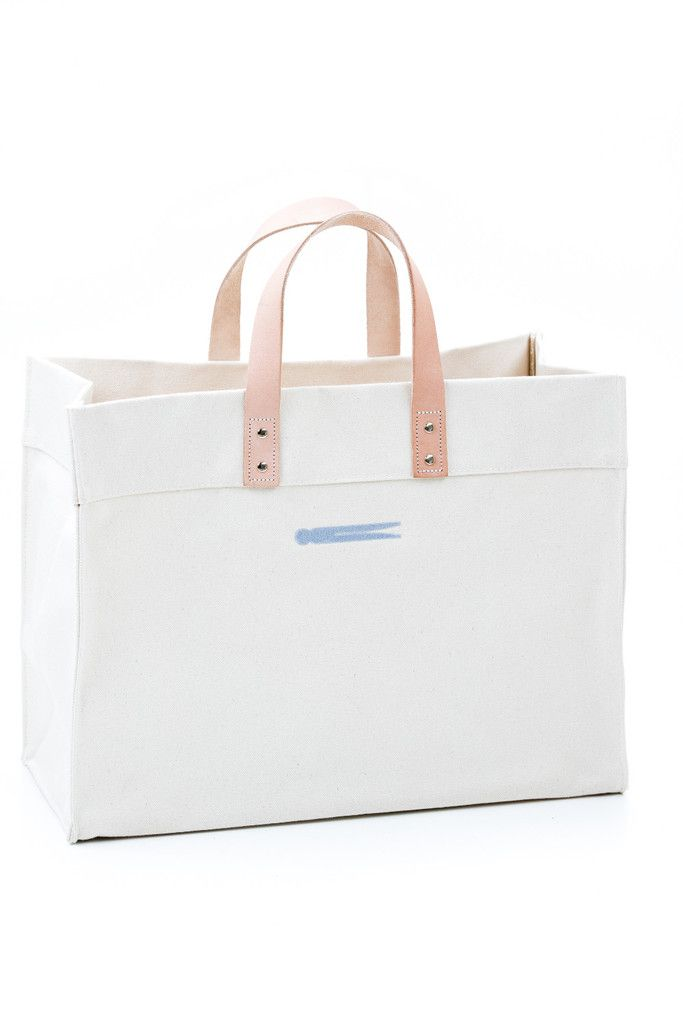 The French Laundry Tote Laundry Tote Tote The French Laundry