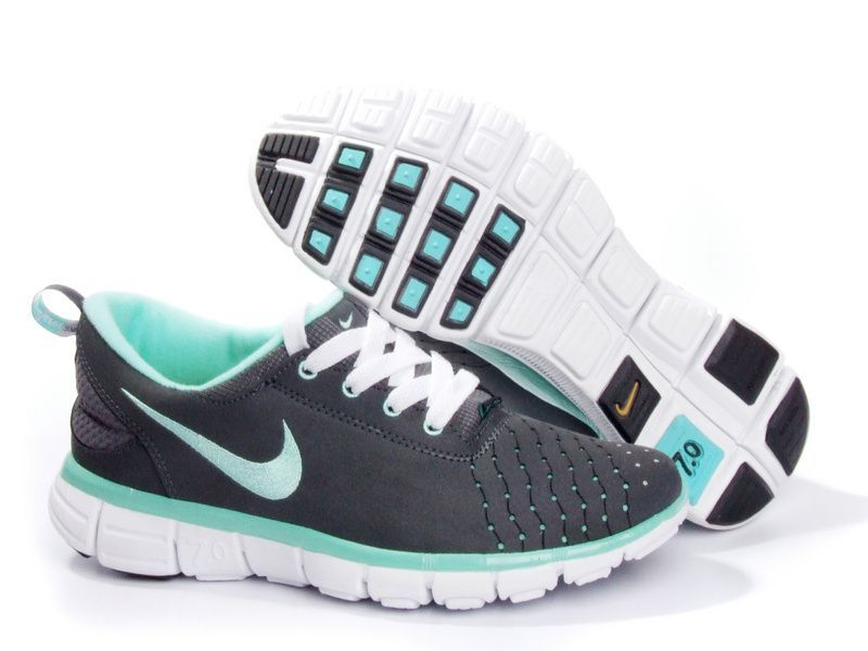 ce7fdcd99b51c nike running shoes for women - Google Search .