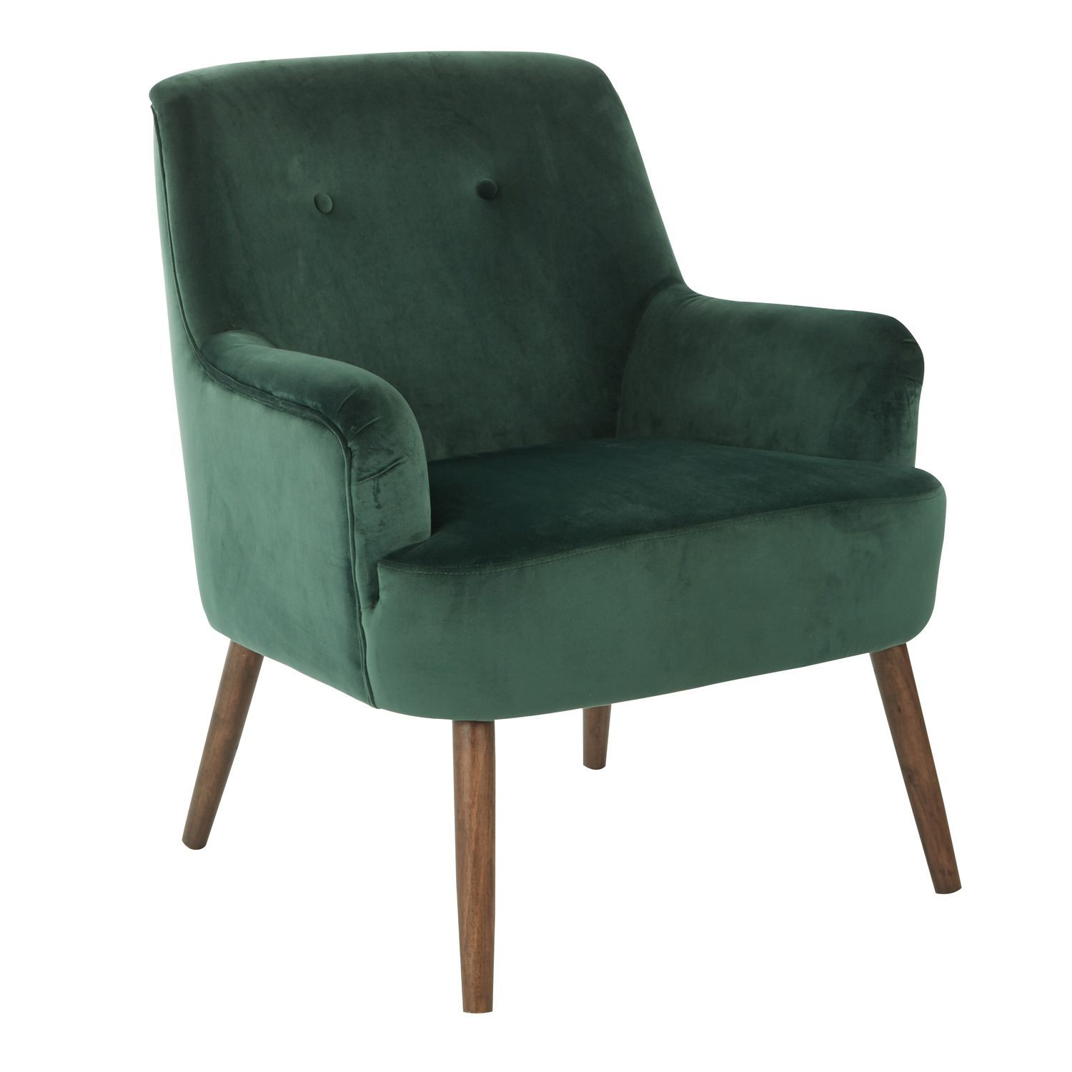 Emerald Green Accent Chair Emerald Green Chatou Chair Pier 1 Imports 222 Pacific