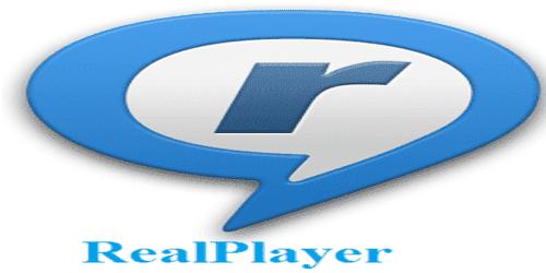 تحميل برنامج ريل بلاير 2020 مجانا Download Real Player القديم مع الكراك كامل مشغلات الصوت والفيديو Allianz Logo Real Player Players