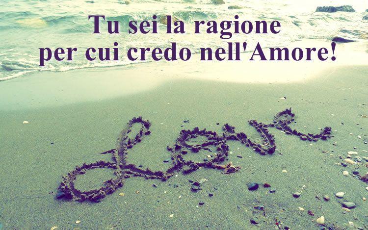53 Immagini d'amore romantiche e frasi carine per WhatsApp - WhatsApp Web - Whatsappare
