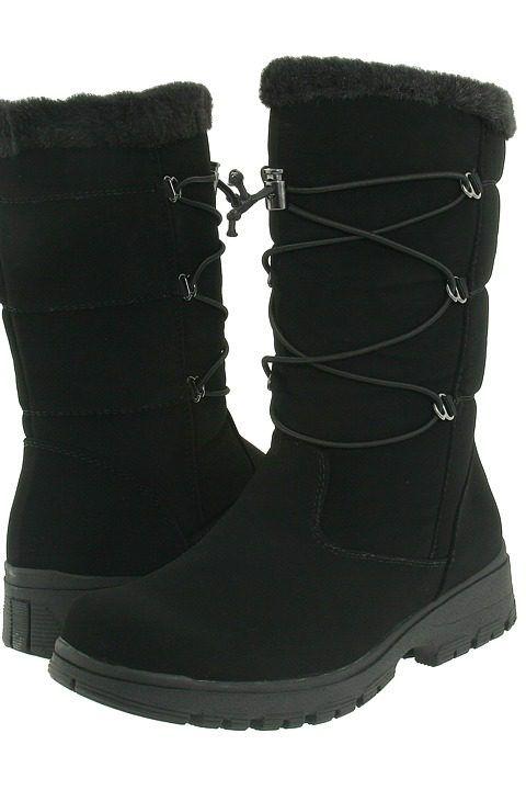 Tundra Boots Lacie C5yyOI