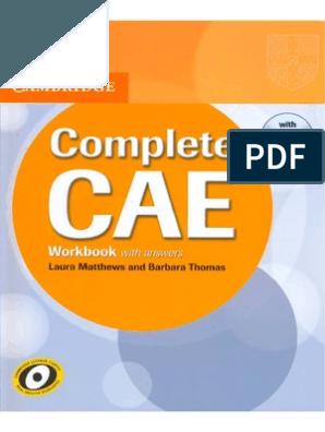 Pin On English Workbooks