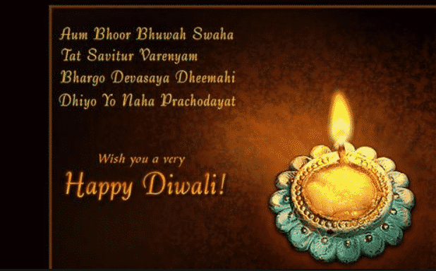 Happy Diwali Cards Diwali Greeting Card Messages Diwali Greeting Card Designs Personalised Hap Happy Diwali Cards Diwali Cards Diwali Greeting Card Messages
