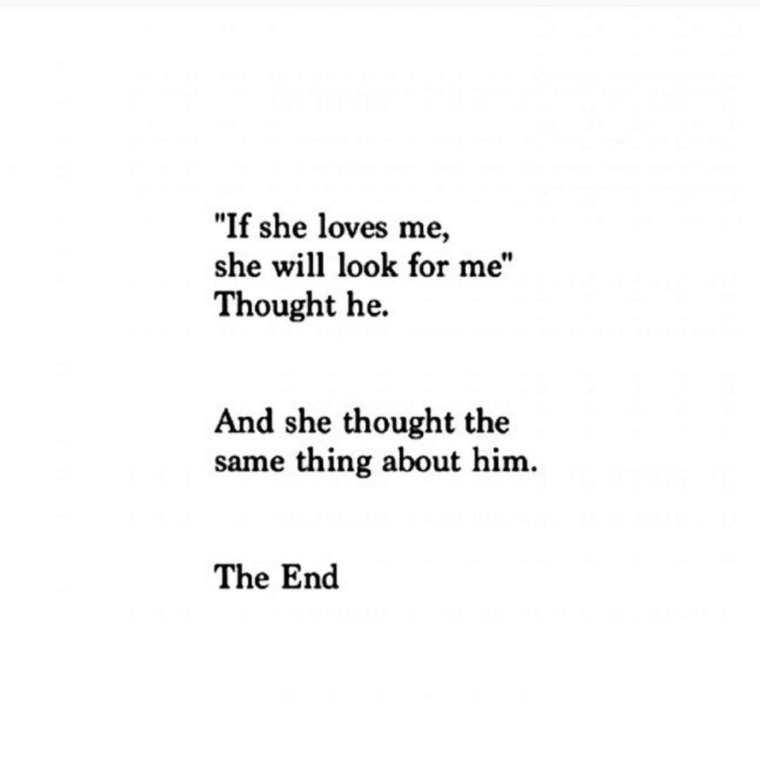 Pin By Liv Brich On Word Blurbs Quotes Poem Quotes Love Quotes