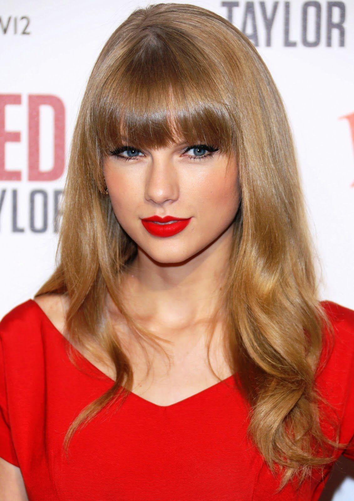 Malakhatem taylor swift pinterest hair blonde hair and