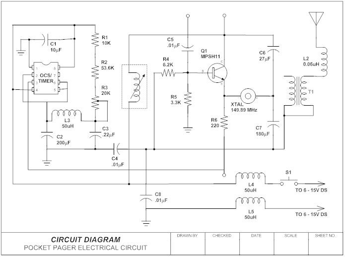 wiring diagram symbols http//bookingritzcarlton