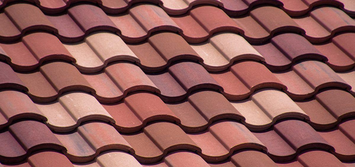 Tile Roofing Paneli Zabora Zabor