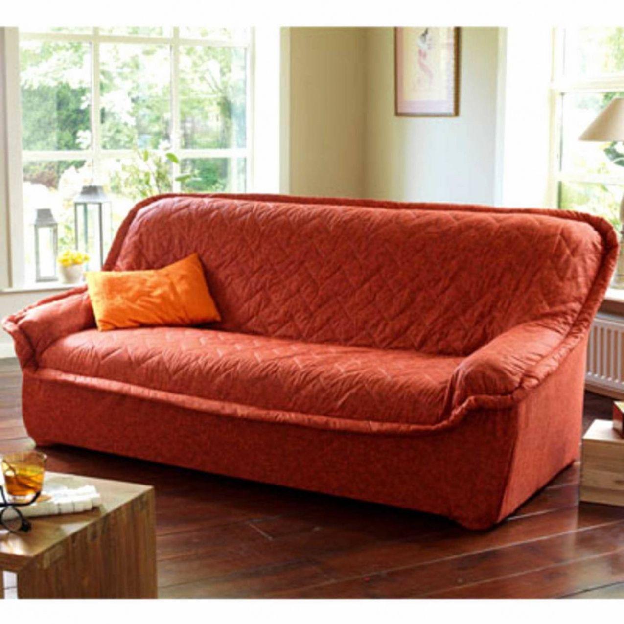 70 Canape D Angle Convertible Poltronesofa 2017 Home Decor Furniture Decor