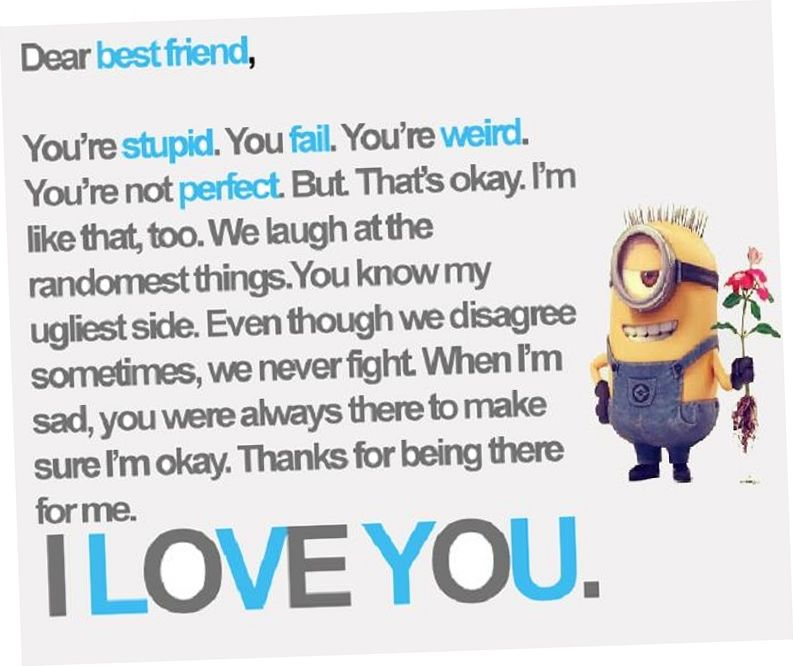 Today Lol Minions Gallery (10:32:54 PM, Sunday 02, April 2017 PDT)   33  Pics   Funny Minions