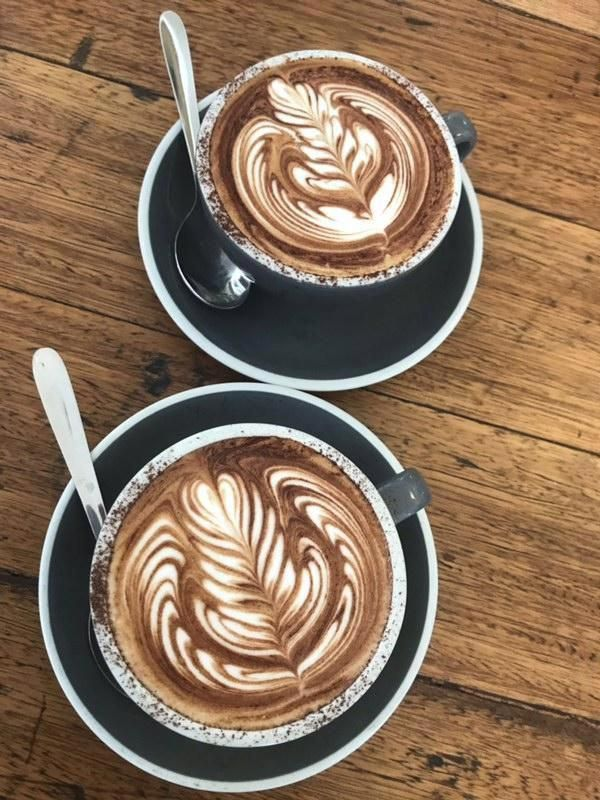 27 Awesome Coffee Beans Jamaican Me Crazy Coffee Bean Kona Coffee Ground Coffeebeans Coffeemachine Coffee Bean Grinder Coffee Latte Art Coffee Recipes
