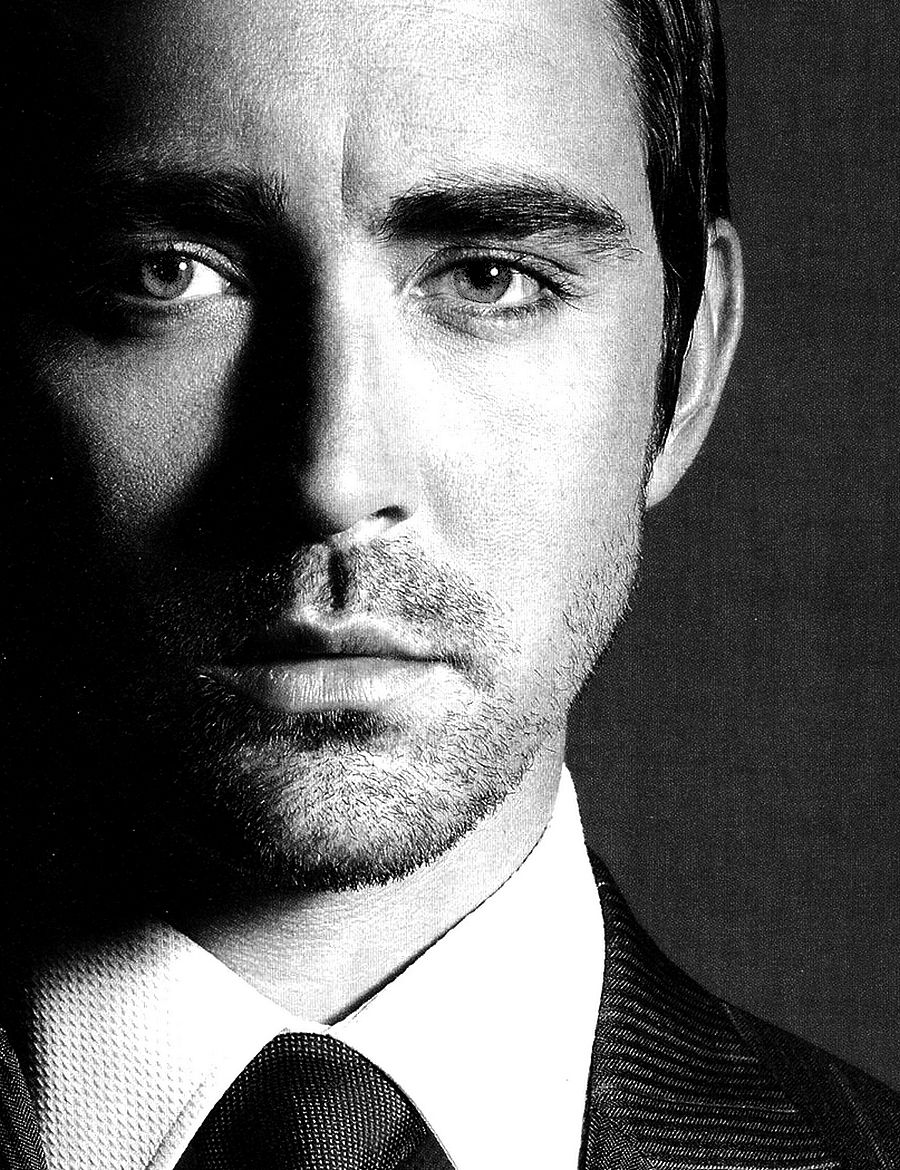 lee pace heightlee pace instagram, lee pace gif, lee pace 2016, lee pace vk, lee pace 2017, lee pace height, lee pace wiki, lee pace hobbit, lee pace photoshoot, lee pace кинопоиск, lee pace interview, lee pace movies, lee pace личная жизнь, lee pace news, lee pace weibo, lee pace gif tumblr, lee pace garrett, lee pace beard, lee pace gif hunt, lee pace imdb
