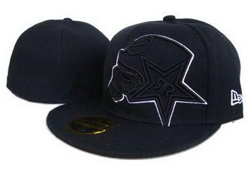 Cheap New Era Caps Free Shipping New Era Hats Size Chart Metal Mulisha Hat 26 Us 5 9 Www Hats Malls Com Metal Mulisha Hats New Era Hats