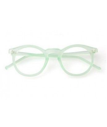 Caramel Clear Round Glasses Clear Round Glasses Glasses Clear Glasses