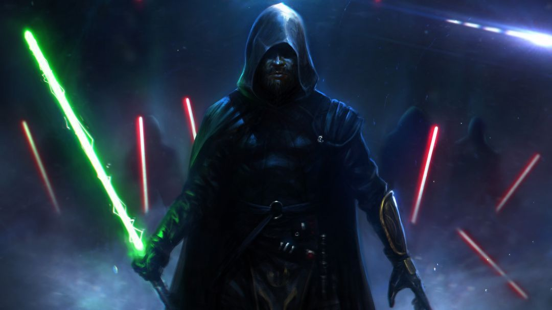 Best Android Iphone Desktop Wallpapers 1080p 4k 5k 67589 Hd Wallpaper Hdwallpapers Wa Star Wars Wallpaper Star Wars Characters Star Wars Puzzles