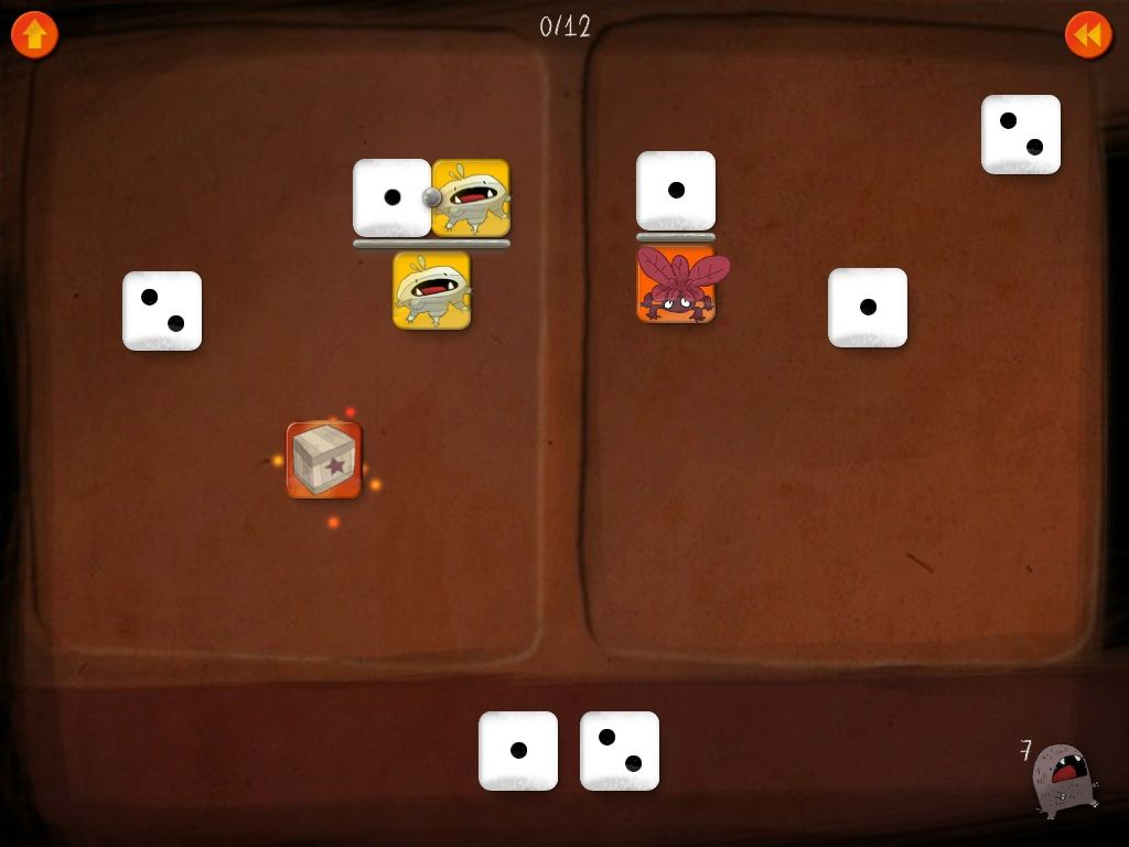 Dragonbox algebra app yes there is an app to help teach algebra dragonbox algebra app yes there is an app to help teach algebra and multiplication tablesschoolhouse gamestrikefo Images