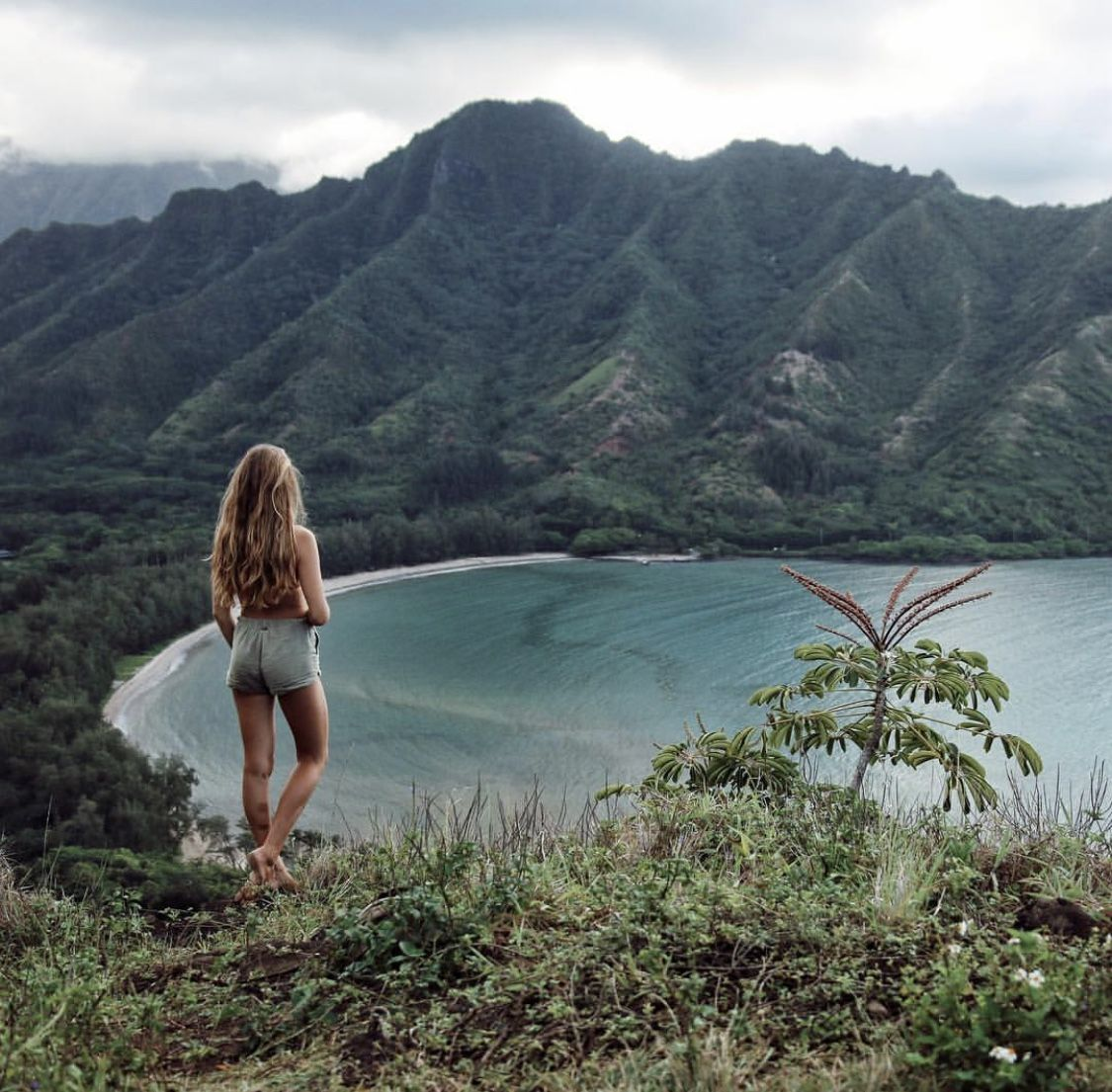 plantifulsoul | Travel, Adventure, Travel photography