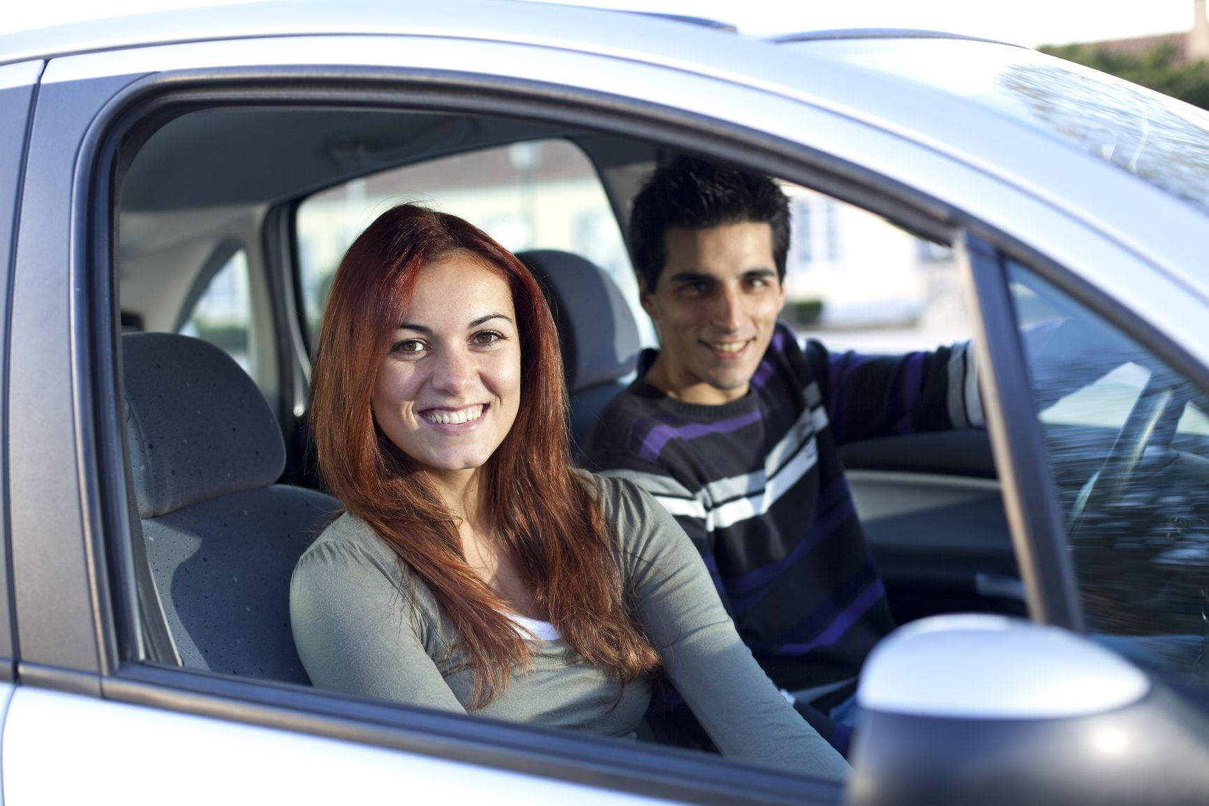 Car Insurance Quotes Getting Car Insurance Car Insurance