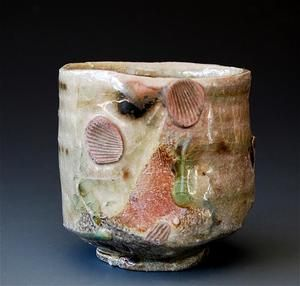 Gallery Akira Satake Ceramics Ceramics Pottery Mugs Ceramic Workshop Japanese Ceramics