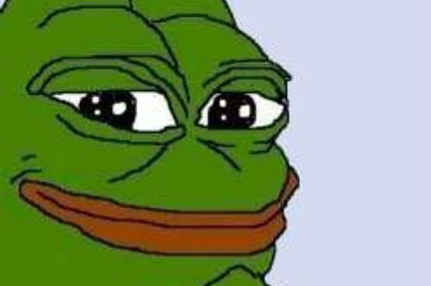 What Meme Are You Based On Your Zodiac Sign Memes What Meme Frog Meme
