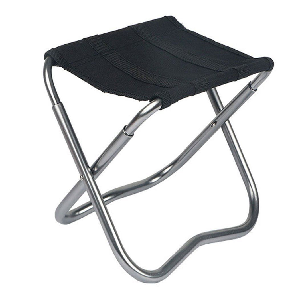 Camping Accessories Vivoice Small Folding Chair Stool Camping