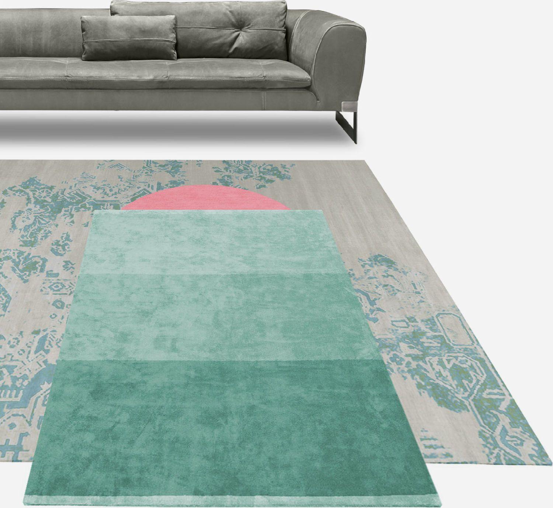 Buy Laal Kashan Jhoomar Rug Online At Best Price Silk On Silk Rugs In 2020 Silk Area Rugs Rugs Rugs On Carpet