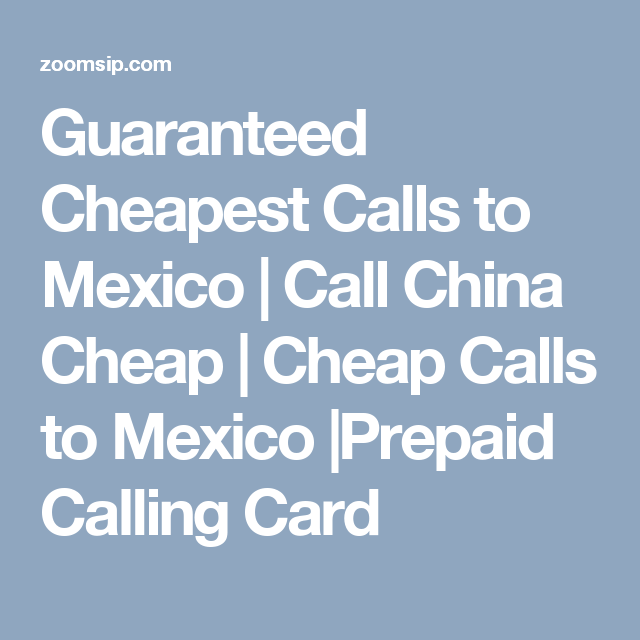 explore calling cards mexico and more - Mexico Calling Card