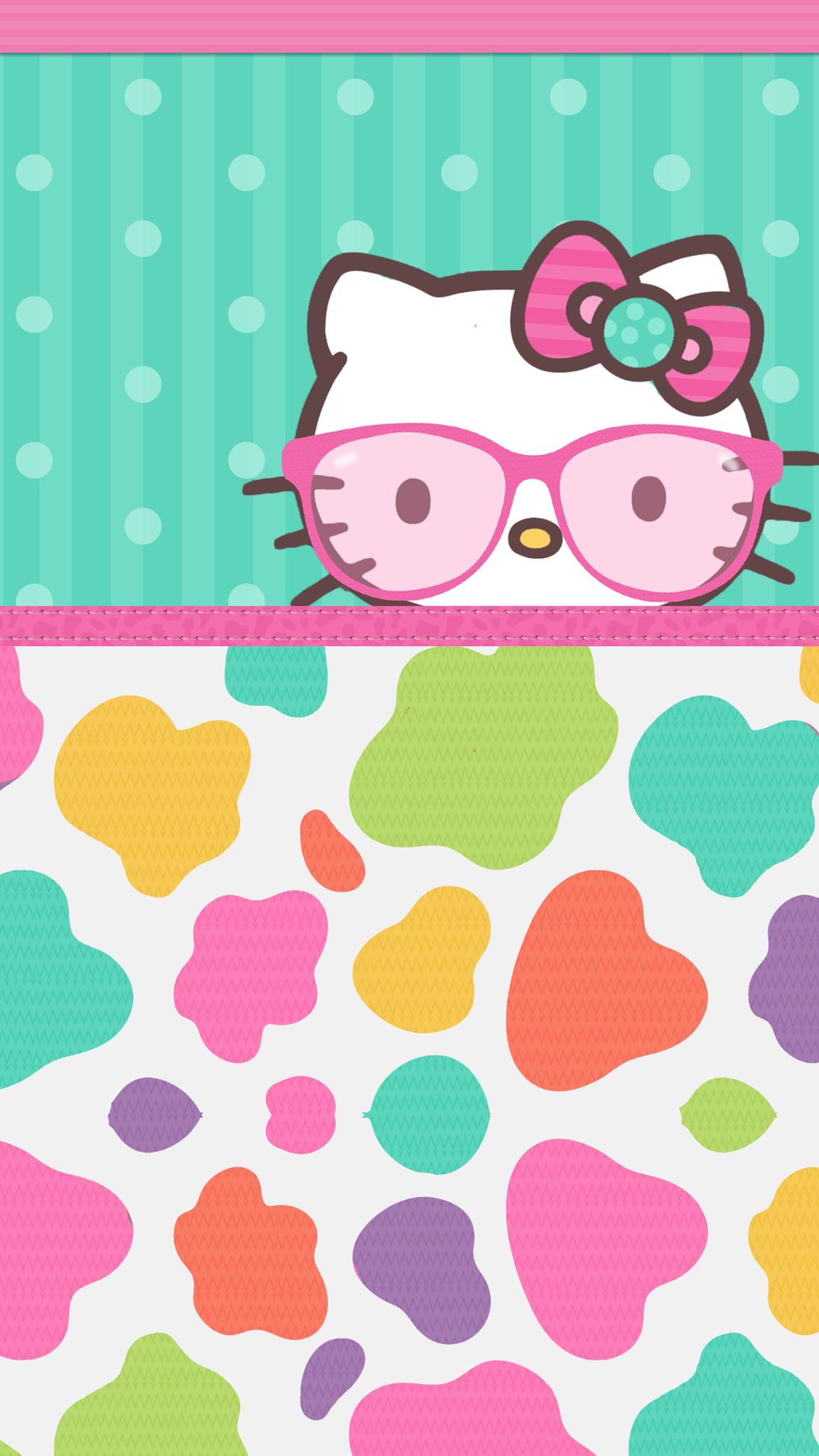Coloriage de telephone portable a imprimer - Coloriage hello kitty ...