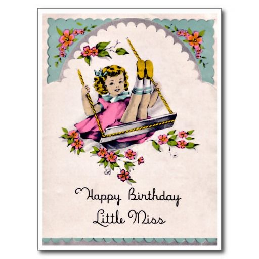 >>>Are you looking for          	Little Miss Swinging - Retro Happy Birthday Post Cards           	Little Miss Swinging - Retro Happy Birthday Post Cards We have the best promotion for you and if you are interested in the related item or need more information reviews from the x customer who are ...Cleck Hot Deals >>> http://www.zazzle.com/little_miss_swinging_retro_happy_birthday_postcard-239763474390650646?rf=238627982471231924&zbar=1&tc=terrest