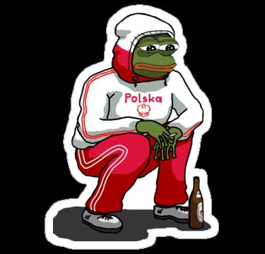 Pin Auf Pepe Stickers