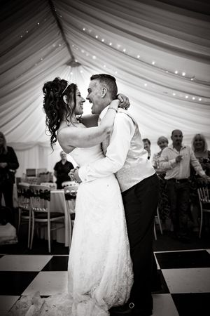 Sam & Rob First Dance (3).jpg