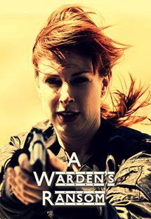 Смотреть онлайн кино the warden s daughter