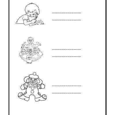 Worksheet Of Hindi Grammar - Kriya (Verb)-Hindi Grammar-Hindi-Language Hindi  Worksheets, Language Worksheets, Grammar