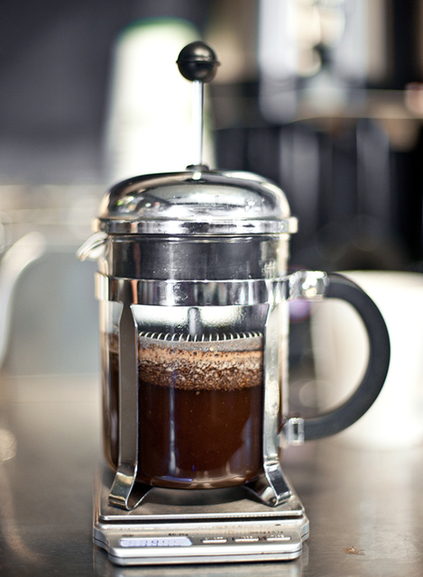 Bodum Chambord French Press Food Amp Drink Coffee Best