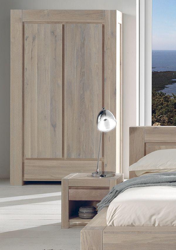Decouvrez Notre Mobilier Nordik Au Style Typiquement Scandinave Mobilier De Salon Mobilier Decoration Interieure